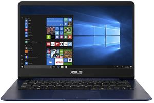 asus laptop best buy