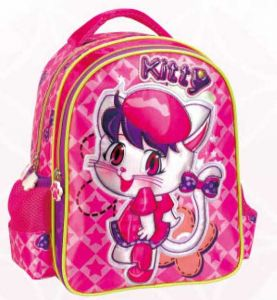 White Friday Sale On kitty backpack   Hello Kitty,Sanrio,Accessories ... cdf56ea604