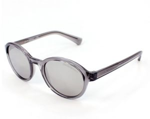 3108a9d8bed Emporio Armani Sunglasses