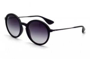 2a8b9d4f72 Buy ray rayban designer sunglasses rb