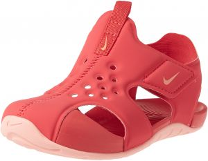 best sneakers a654f b4df3 Nike Sunray Protect 2 Sandals For Kids
