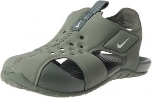 b29b539c53a08 Nike Sunray Protect 2 Sandals For Kids