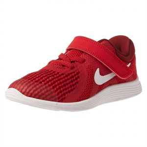 Nike Shoes For Unisex
