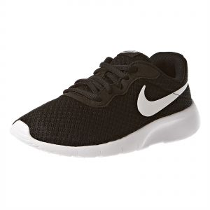 Nike Tanjun(GS) Sneaker For Kids