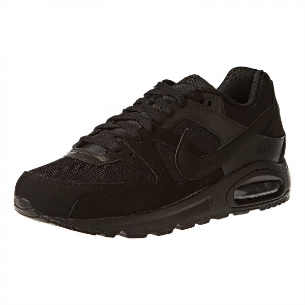 huge selection of 50b5c b05f3 ... get nike air max command sneaker for men 7c5be 848ff