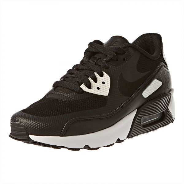 Nike Air Max 90 Ultra 2.0(GS) Sneaker For Kids