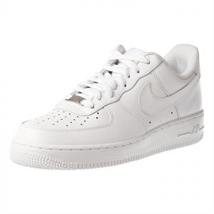 Nike (PS) Air Force 1 '07 Sneaker For Women