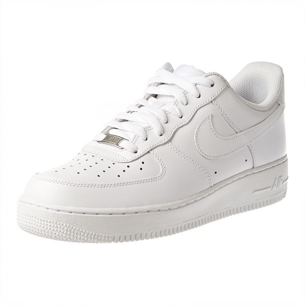 711234fc013 Nike Air Force 1  07 Sneaker For Men