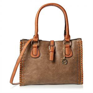 1a79e8f2d6 Sale on boston tote bag- | Michael Kors,Kenneth Cole Reaction,Tommy ...