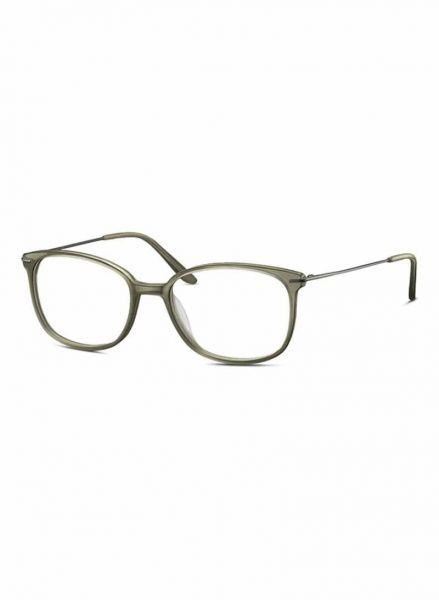 Marc O\'Polo Glasses Frame ,For Men ,Mixed ,Grey ,F-503076-80-50 ...