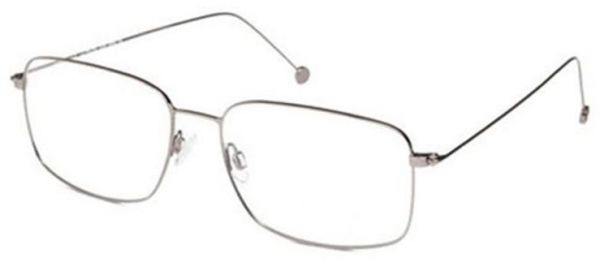 a9eadd3acd Buy Polar Glasses Frame