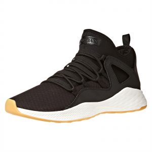 Nike Jordan Formula 23 Sneaker For Men