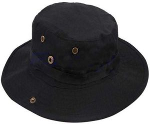 edf8e6c3a92 Shop bucket hat at Columbia