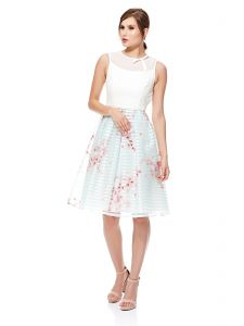 cb2edfe8ae26d3 Ted Baker Pleated Dress for Women - Multi Color