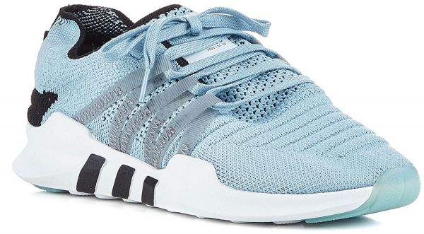 adidas new shoes rate