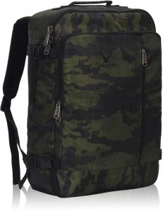 c3851bf25408 Buy hynes eagle travel backpack 40l flight approved carry on ...