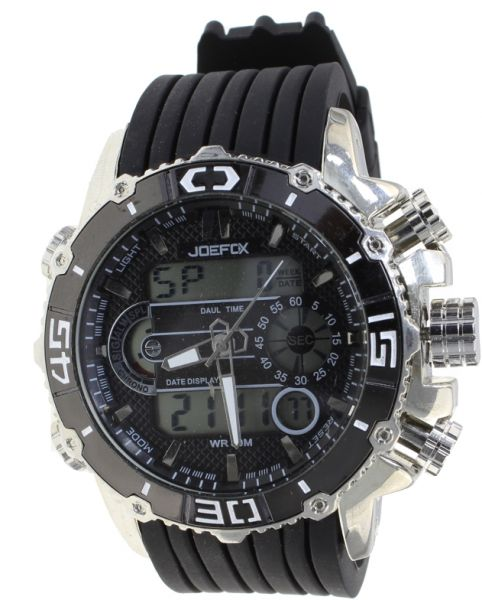 gsol p watches sm china analog luxury htm double brand movement dual men s sports mens good time i quality