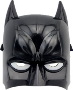 Buy The Batman Light Up Child Legorubiesthe Childrens Place