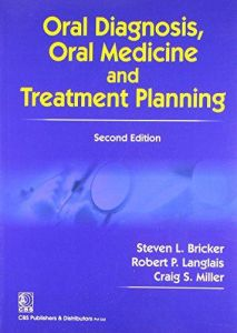 Burkets Oral Medicine Book