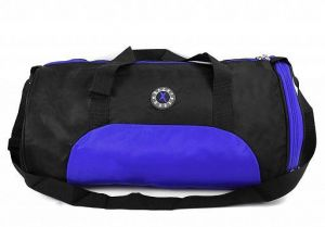 The Xpert Bags Packable Duffle Gym Bag with Mesh Compartment 37c1d970d03b5