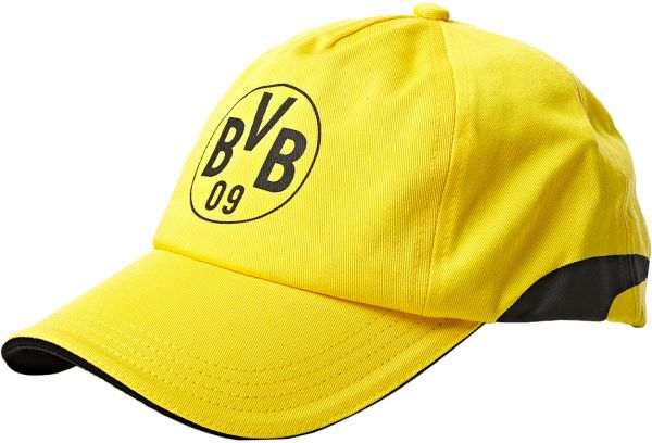 This item is currently out of stock bffeb92a1f9