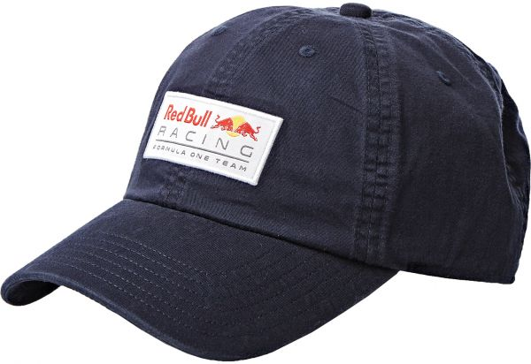 Puma Red Bull Racing Baseball Cap For Men  be87455c3e9