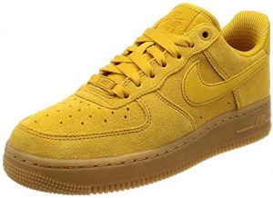 Nike Air Force 1 07 SE Sneakers For Women