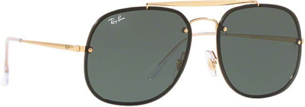 ff9ef2a094 ... Aviator Sunglasses - RB 3583N-905071 - 58-16-145mm. by Ray-Ban