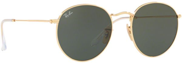 4fab9a2b96c6f Ray Ban Eyewear  Buy Ray Ban Eyewear Online at Best Prices in UAE ...