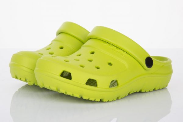 a38c89f0d4bed8 Crocs 202963 Casual Sandal for Boys