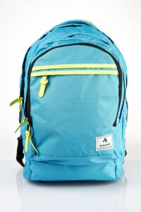 7230eb664254 Skechers Backpack for Unisex