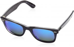 c607f6ccb8 Ray-ban Unisex - Adults Mod. 2140 Sunglasses