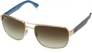 87cd9db5c27 Buy ray rayban 0rb3530 square sunglasses