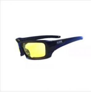 d13485c146 Polarized tactical sunglasses w  UV protection 4 in 1