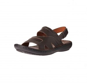a134be31b151 Class Man Active Sandals for Men - Brown