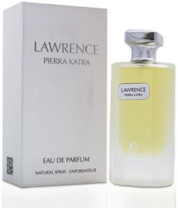 a5629c6612 Lawrence By Pierra Katra for Women