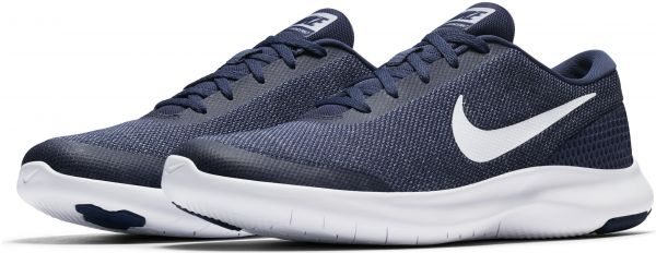955a0338df6f Nike Flex Experience Rn 7 Running Shoe For Men