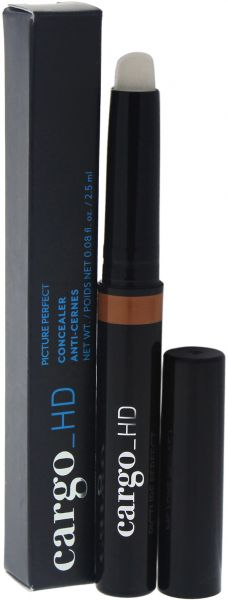 Cargo Picture Perfect Concealer 5w Deep For Women 008 Oz Souq Uae