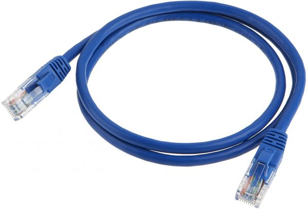 AWG 24 Ethernet Patch Cable Networking Cat5e Ethernet Patch Cord RJ45 LAN