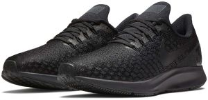 newest a98f9 9f794 Nike Air Zoom Pegasus 35 Running Shoe For Men