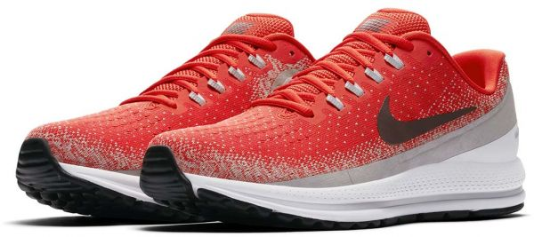 f1f6e4f77db Nike Air Zoom Vomero 13 Running Shoe For Men