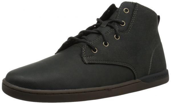 dd3c878ea Creative Recreation Men s Vito Sneaker