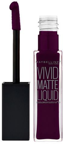by Maybelline New York, Makeup - 3 reviews
