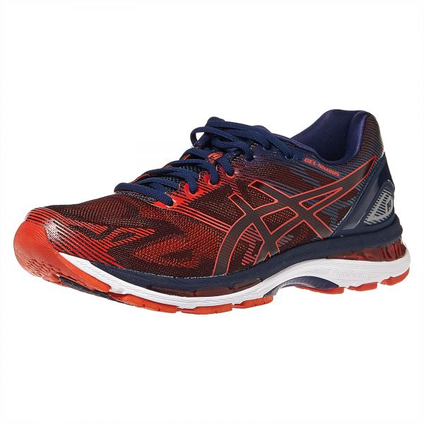 Asics Gel-Nimbus 19 Running Shoes For Men