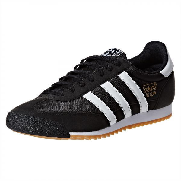 adidas shoes mens dragon sneakers