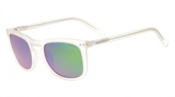 2312a0eb725 Nautica Eyewear  Buy Nautica Eyewear Online at Best Prices in UAE ...