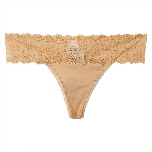 b954215c8 Womens Lingerie  Buy Womens Lingerie Online at Best Prices in Saudi ...