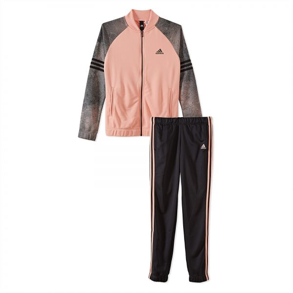 fde2f4a35d42 adidas Pes Cosy Tracksuit For Women