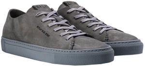 Replay Oregon Lace Up Fashion Sneakers