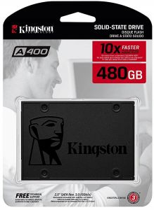 Kingston Hard Drives  Buy Kingston Hard Drives Online at Best Prices ... 7f0b963354466